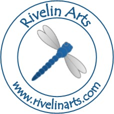 www.rivelinarts.come